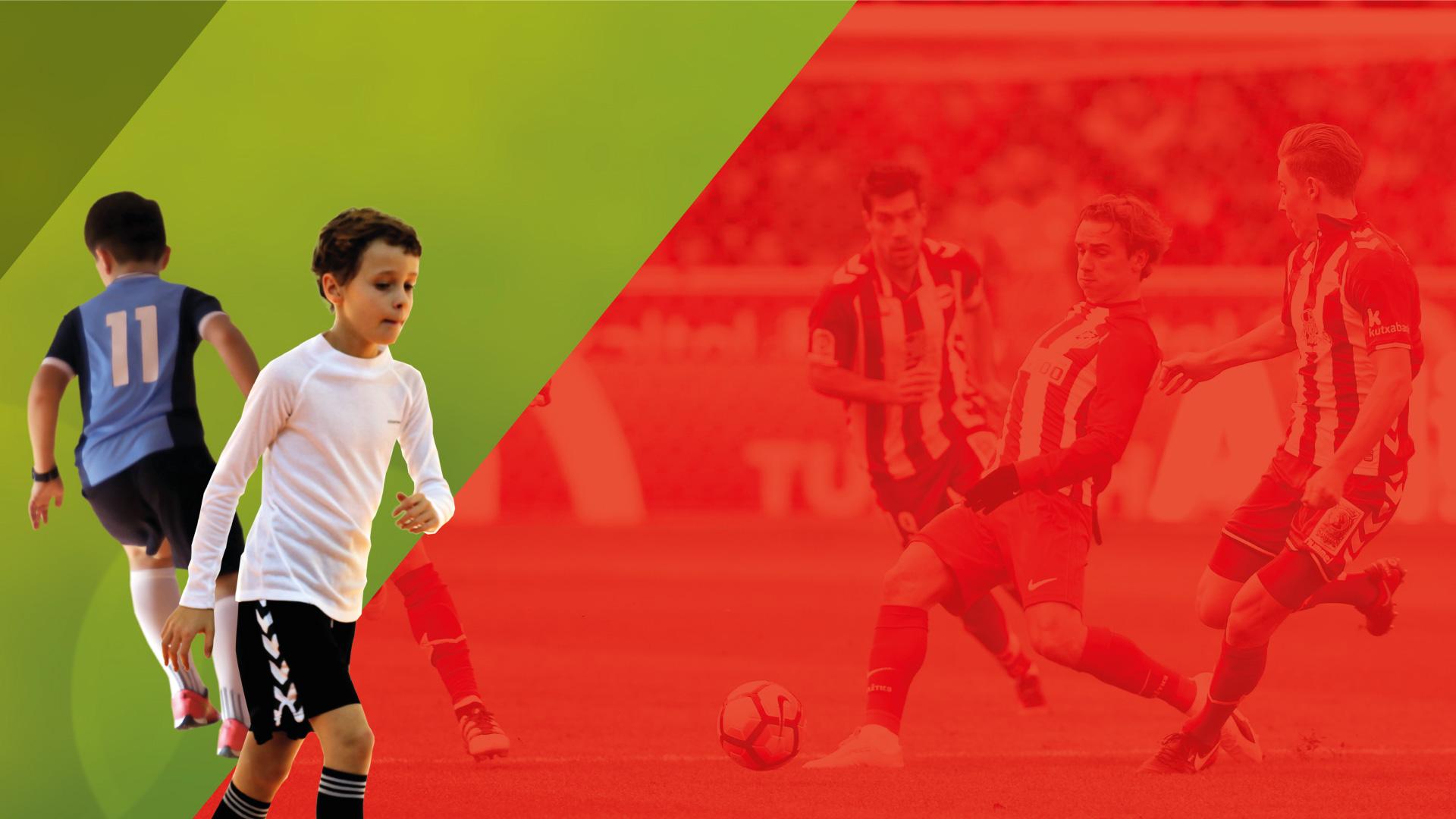 V Torneo Solidario Navideño de Futbol-Sala