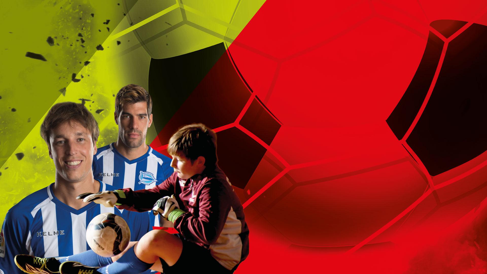 VI Torneo Solidario Navideño de Futbol-Sala